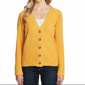 TWO by Vince Camuto Cardigan XXL